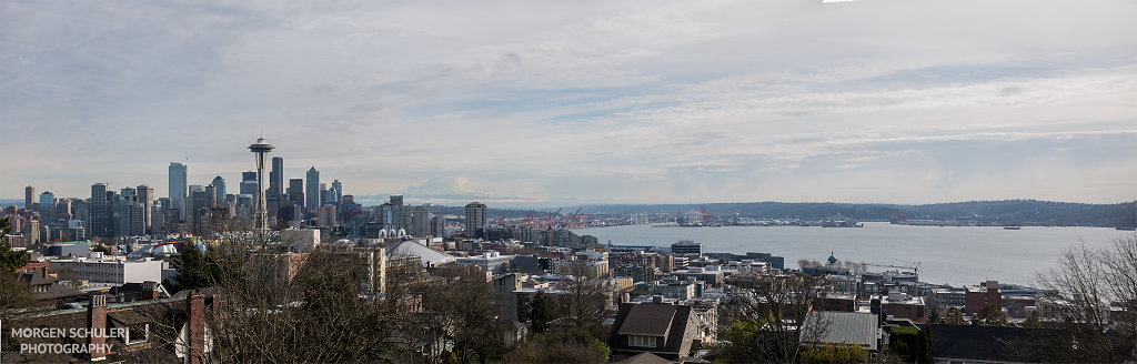 seattle-pano-1.jpg